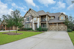 Photo of 290 Overland Trace, Montgomery, TX 77316 (MLS # 56010514)
