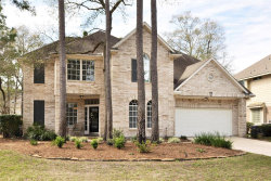 Photo of 3 Split Rail Place, The Woodlands, TX 77382 (MLS # 56025101)