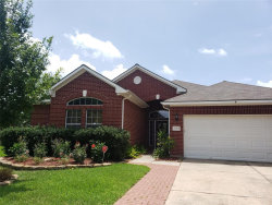 Photo of 12163 Havenmist Drive, Tomball, TX 77375 (MLS # 56038561)