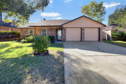 Photo of 29315 Loddington St, Spring, TX 77386 (MLS # 56055674)