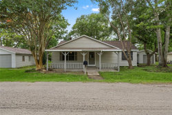 Photo of 438 E Florida Street, Brazoria, TX 77422 (MLS # 56074413)