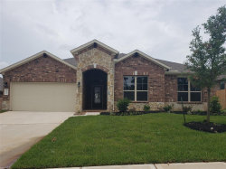 Photo of 12277 Emerald Mist Lane, Conroe, TX 77304 (MLS # 56084139)