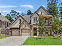 Photo of 2827 Jehlon Lane, Conroe, TX 77385 (MLS # 56098002)