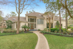 Photo of 54 Stone Springs Circle, The Woodlands, TX 77381 (MLS # 56104651)