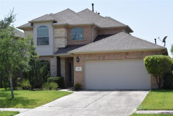 Photo of 14815 Fall Creek Preserve Drive, Humble, TX 77396 (MLS # 5612280)