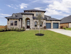 Photo of 29515 Huntswood Trail Lane, Katy, TX 77494 (MLS # 56152218)