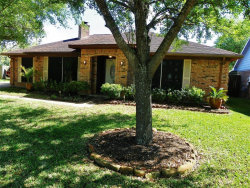 Photo of 5012 Fairdale Street, Pasadena, TX 77505 (MLS # 56191163)