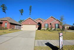 Photo of 1502 Holly Chase Court, Conroe, TX 77384 (MLS # 56246380)