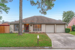 Photo of 2406 Deer Valley Drive, Spring, TX 77373 (MLS # 5626254)