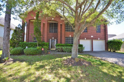 Photo of 3703 W Pine Orchard Drive, Pearland, TX 77581 (MLS # 56269936)
