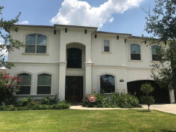 Photo of 5011 Imperial Street, Bellaire, TX 77401 (MLS # 56309416)