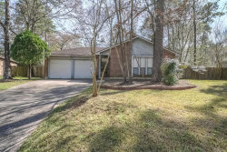 Photo of 32 Field Flower Court, The Woodlands, TX 77380 (MLS # 56315590)