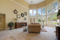 Photo of 14510 Sunset Valley Drive, Cypress, TX 77429 (MLS # 56317305)