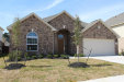 Photo of 21387 Somerset Shores Crossing, Kingwood, TX 77339 (MLS # 56350704)