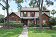 Photo of 8923 Red Cloud Road, Houston, TX 77064 (MLS # 56363245)
