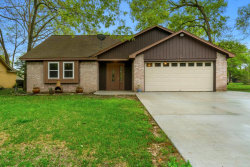 Photo of 1907 White Feather Trail, Crosby, TX 77532 (MLS # 56365843)