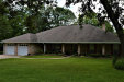 Photo of 110 S Holly Glen Drive, Point Blank, TX 77364 (MLS # 56374726)