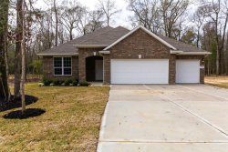 Photo of 188 Holly Drive, Dayton, TX 77535 (MLS # 56445723)
