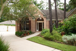 Photo of 135 Little Mill Place, The Woodlands, TX 77382 (MLS # 56457999)