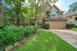 Photo of 46 E Greywing Circle, The Woodlands, TX 77382 (MLS # 56465284)