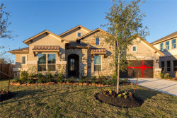 Photo of 8926 Stonebriar Creek Crossing, Tomball, TX 77375 (MLS # 56535550)