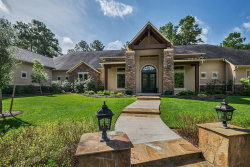 Photo of 28432 Meadow Forest, Magnolia, TX 77355 (MLS # 56555910)