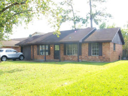 Photo of 839 Overbluff Street, Channelview, TX 77530 (MLS # 56615540)