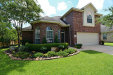 Photo of 17606 Ginger Ridge Lane, Tomball, TX 77377 (MLS # 56644409)