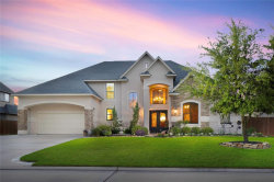 Photo of 15818 Medina Lake Lane, Cypress, TX 77429 (MLS # 56682809)