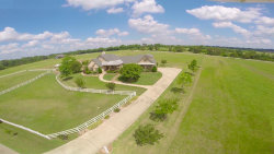 Photo of 24041 Old Dobbin Plantersvil Road, Montgomery, TX 77316 (MLS # 56763854)