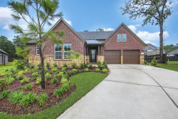 Photo of 4010 Clear Woods Court, Spring, TX 77386 (MLS # 56773914)