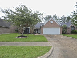 Photo of 4905 Campbell Drive, Pearland, TX 77584 (MLS # 56817942)