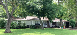 Photo of 1801 N Tinsley Street, Angleton, TX 77515 (MLS # 56903100)