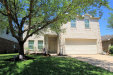 Photo of 9823 Lynette Falls Drive, Houston, TX 77095 (MLS # 5696895)