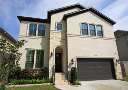 Photo of 4416 CYNTHIA, Bellaire, TX 77401 (MLS # 57014005)