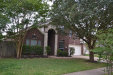 Photo of 20623 Double Meadows Drive, Cypress, TX 77433 (MLS # 57054153)