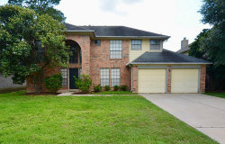 Photo of 21611 N Tangle Creek Lane, Spring, TX 77388 (MLS # 57140128)