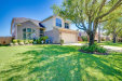 Photo of 24415 Schivener House Lane, Katy, TX 77493 (MLS # 57151193)
