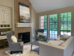 Photo of 14 Hidden Pond Place, The Woodlands, TX 77381 (MLS # 57185019)