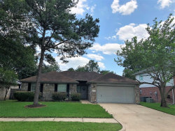 Photo of 22527 Kenlake Drive, Katy, TX 77450 (MLS # 57196699)