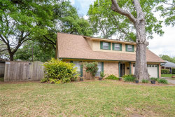 Photo of 53 Pine Court, Lake Jackson, TX 77566 (MLS # 5720910)