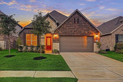 Photo of 24746 Heirloom Lane Lane, Katy, TX 77493 (MLS # 57211381)