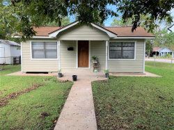 Photo of 344 Long Street, Clute, TX 77531 (MLS # 57225869)