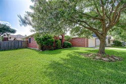 Photo of 18011 Hobby Forest Lane, Humble, TX 77346 (MLS # 5724813)