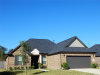Photo of 125 Majestic Oak Circle, Lake Jackson, TX 77566 (MLS # 57253244)