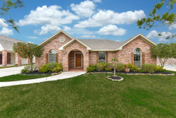 Photo of 2104 Verde Valley Drive, League City, TX 77573 (MLS # 57264990)