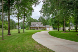 Photo of 1202 Valley Commons Drive, Huffman, TX 77336 (MLS # 57320980)