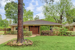 Photo of 2210 Wakefield Drive, Houston, TX 77018 (MLS # 57336639)