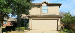 Photo of 22454 W Highland Point Lane N, Spring, TX 77373 (MLS # 57388465)
