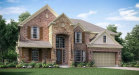 Photo of 15403 Wildpoint, Cypress, TX 77429 (MLS # 57395072)